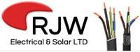 RJW Electrical & Solar Ltd