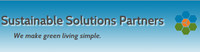 Sustainable Solutions Partners