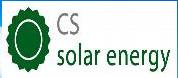 CS Solar Energy