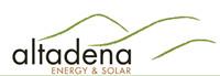 Altadena Energy & Solar, Inc.