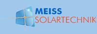 Meiss Solartechnik GmbH