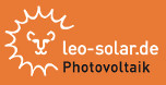 Leo-Solar GmbH & Co. KG