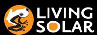 Living Solar