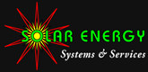 Solar Energy Systems & Services