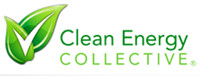 Clean Energy Collective, LLC