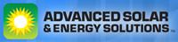 Advanced Solar & Energy Solutions, LLC