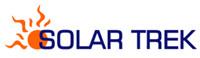 Solar Trek, Inc