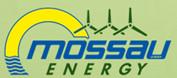 Mossau Energy GmbH