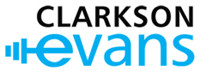 Clarkson Evans Limited