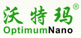OptimumNano Energy Co., Ltd.