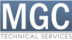 MG Cavill Technical Services