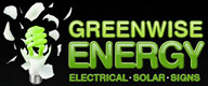GWE Electrical & Solar Pty Ltd