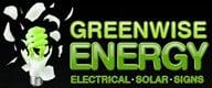 GreenWise Energy Ltd