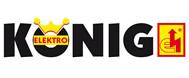 Elektro König GmbH & Co. KG