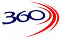 360 Sun Solutions, LLC