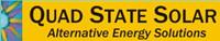 Quad State Solar, Inc.
