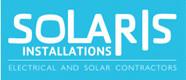 Solaris Installations