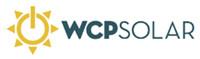 WCP Solar