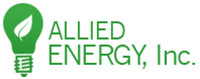 Allied Energy, Inc.