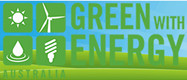 Green With Energy Australia