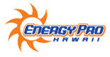 EnergyPro Hawaii