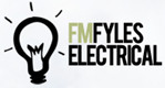 F M Fyles Electrical