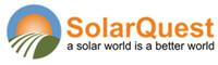 SolarQuest
