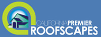 California Premier Roofscapes, Inc.