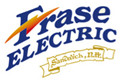 Frase Electric, LLC