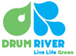 Drumriver Consultants