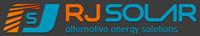RJ Solar Ltd