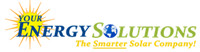Your Energy Solutions