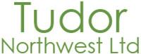 Tudor Northwest Ltd