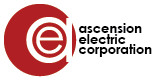 Ascension Electric Corporation