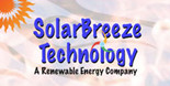 SolarBreeze Technology, Inc.