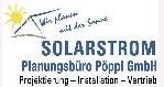Planungsbüro Pöppl GmbH
