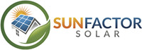 SunFactor Solar Inc.