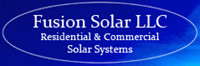 Fusion Solar LLC