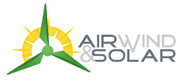 Air Wind and Solar