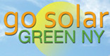 Go Solar Green NY