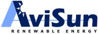 AviSun Renewable Energy
