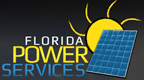 Florida Power Services Inc.