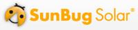 SunBug Solar, LLC