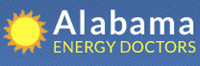 Alabama Energy Doctors