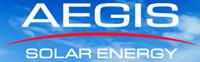 Aegis Solar Energy