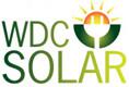 WDC Solar, Inc.