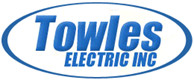 Towles Electric Inc.