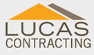 Lucas Contracting