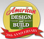 American Design and Build, Ltd.