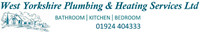 West Yorkshire Plumbing & Heating Services Ltd